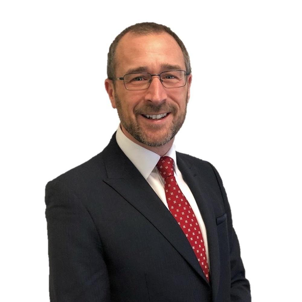 Greg Tytherleigh BSc (Hons) MRICSProperty Management
